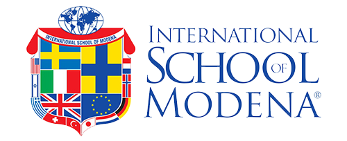 LOGO-IS-Modena-footer